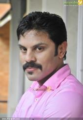 maattam malayalam movie audio launch pics 200 001