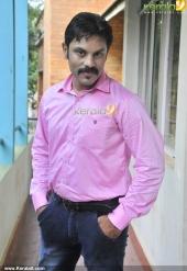 maattam malayalam movie audio launch pics 200 002