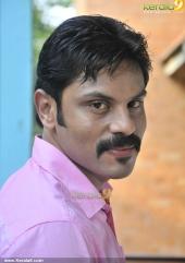 maattam malayalam movie audio launch pics 200 003