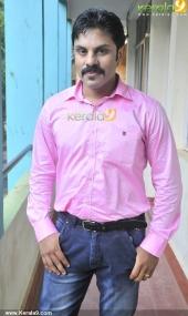 maattam malayalam movie audio launch pics 200
