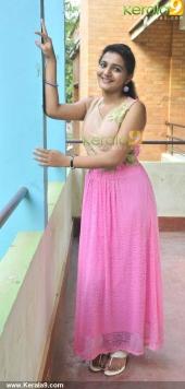 maattam malayalam movie audio launch pictures 300 001