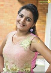 maattam malayalam movie audio launch pictures 300 002