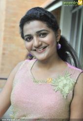 maattam malayalam movie audio launch pictures 30