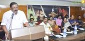 maattam malayalam movie audio launch pictures 600 00