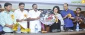 maattam malayalam movie audio launch pictures 600 003