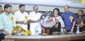 maattam malayalam movie audio launch pictures 600 004