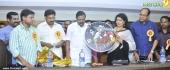 maattam malayalam movie audio launch pictures 600 005