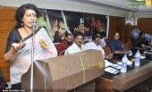 maattam malayalam movie audio launch pictures 600