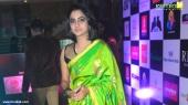 macta awards 2016 namitha pramod pics 119 001