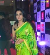 macta awards 2016 namitha pramod pics 119