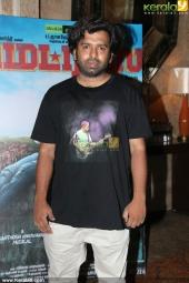 madras movie audio launch photos 001
