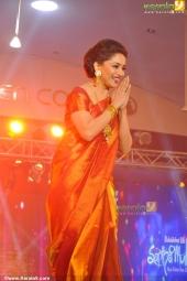 mahalekshmi silks mega fashion show 2016 madhuri dixit pics 119 004
