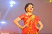 mahalekshmi silks mega fashion show 2016 madhuri dixit pics 119 005