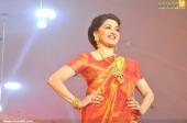 mahalekshmi silks mega fashion show 2016 madhuri dixit pics 119 006