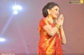 mahalekshmi silks mega fashion show 2016 madhuri dixit pics 119 007
