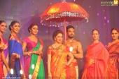 mahalekshmi silks mega fashion show 2016 photos 113 004