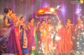 mahalekshmi silks mega fashion show 2016 photos 113 005
