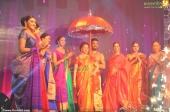 mahalekshmi silks mega fashion show 2016 photos 113 006
