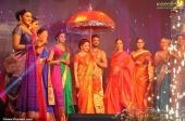 mahalekshmi silks mega fashion show 2016 photos 113 007