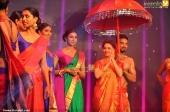 mahalekshmi silks mega fashion show 2016 photos 113 012