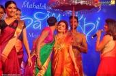 mahalekshmi silks mega fashion show 2016 photos 113 014