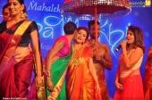 mahalekshmi silks mega fashion show 2016 photos 113 01