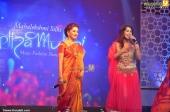 mahalekshmi silks mega fashion show 2016 photos 113 016