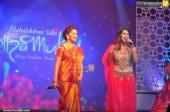 mahalekshmi silks mega fashion show 2016 photos 113 017