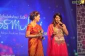 mahalekshmi silks mega fashion show 2016 photos 113 020