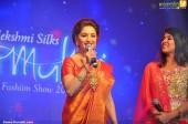 mahalekshmi silks mega fashion show 2016 photos 113 022