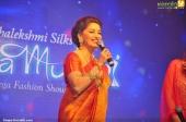 mahalekshmi silks mega fashion show 2016 photos 113 024