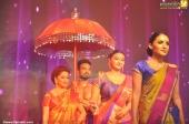 mahalekshmi silks mega fashion show 2016 photos 113