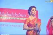mahalekshmi silks saptha mukhi mega fashion show 2016 madhuri dixit pics 228 003