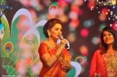 mahalekshmi silks saptha mukhi mega fashion show 2016 madhuri dixit pics 228 004