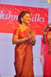 mahalekshmi silks saptha mukhi mega fashion show 2016 madhuri dixit pics 228 005