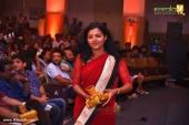 maheshinte prathikaram 125 days celebration photos 093 067