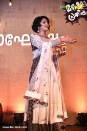 rima kallingal at maheshinte prathikaram 125 days celebration photos 093 036