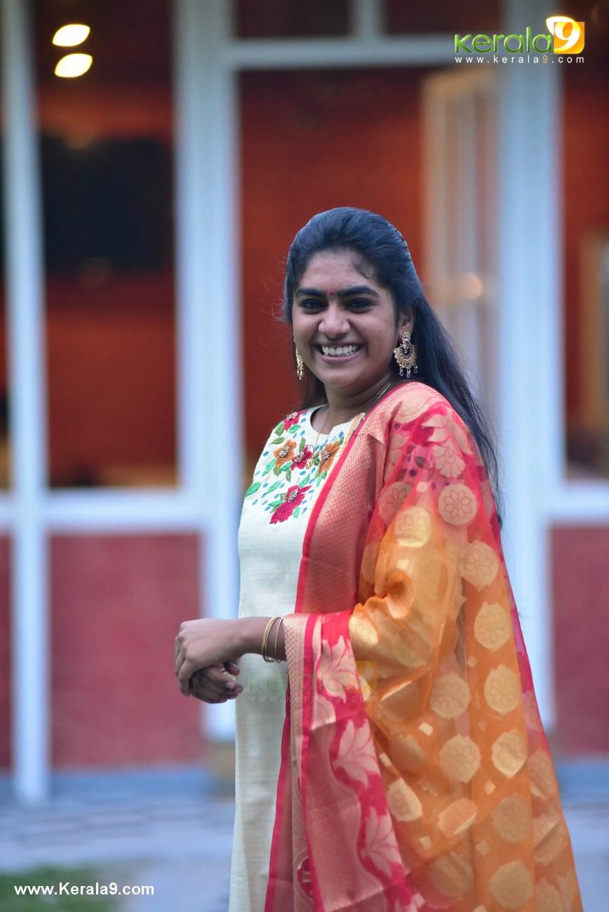 malayala puraskaram 2017 photos  027