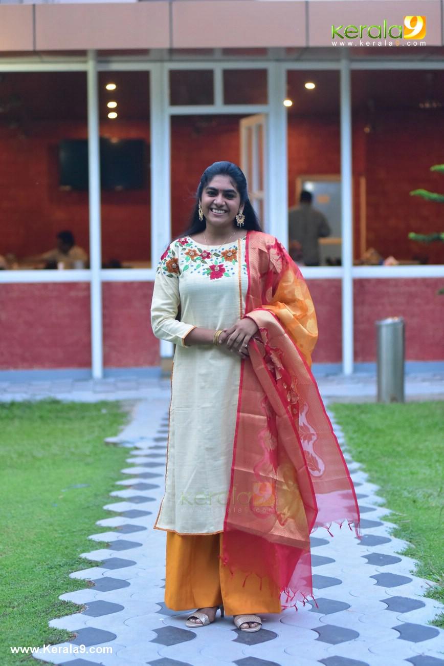 malayala puraskaram 2017 photos  031