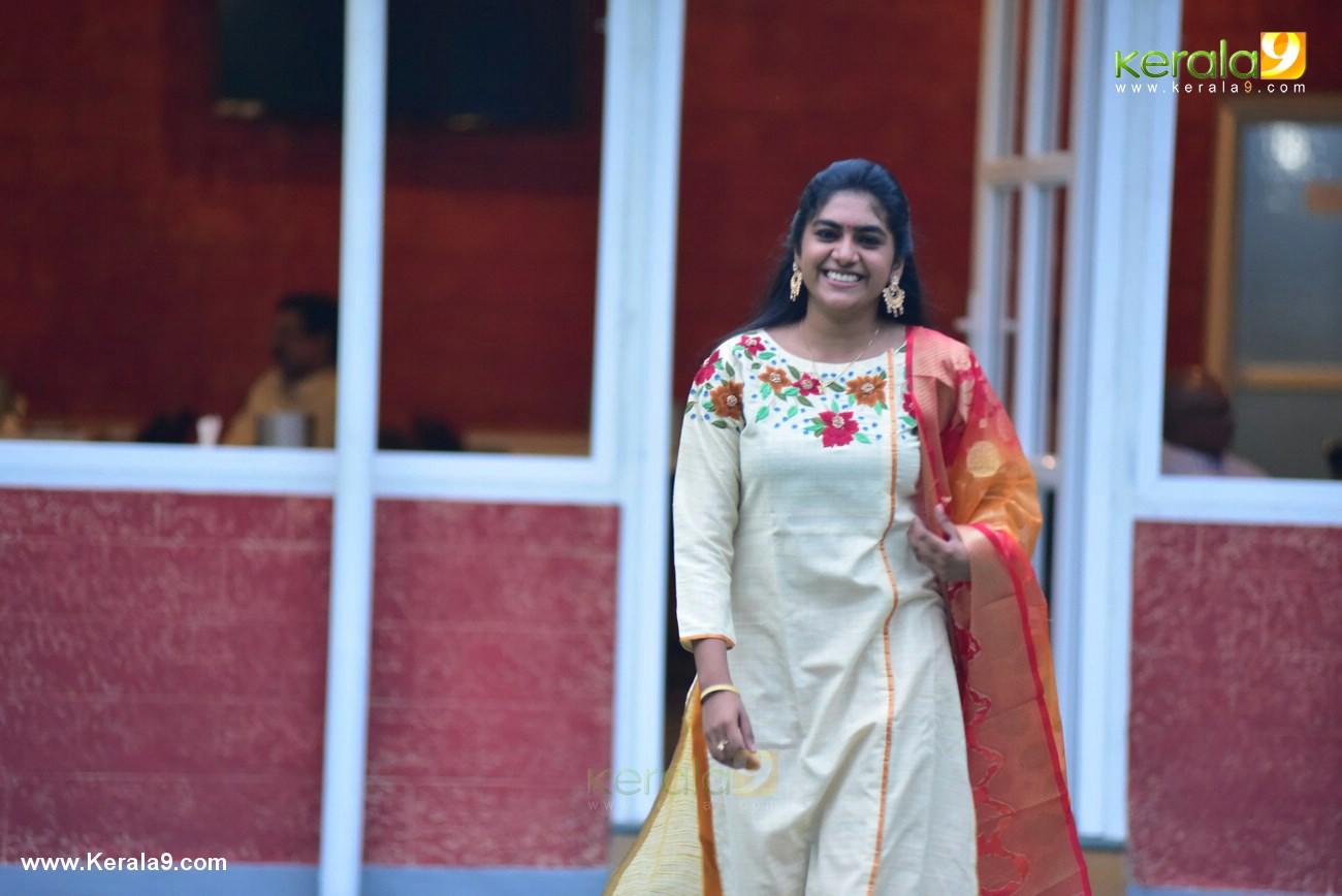 malayala puraskaram 2017 photos  032