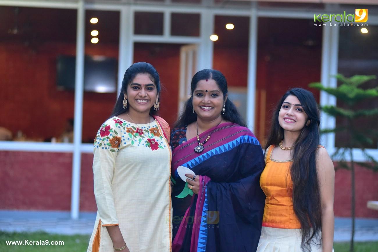 malayala puraskaram 2017 photos  048