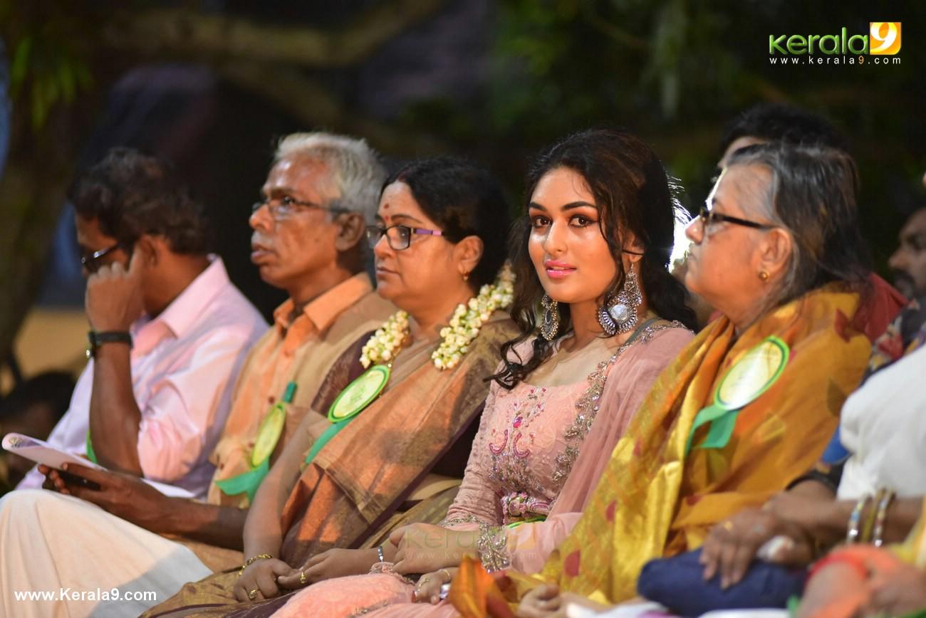 malayala puraskaram 2017 photos  080