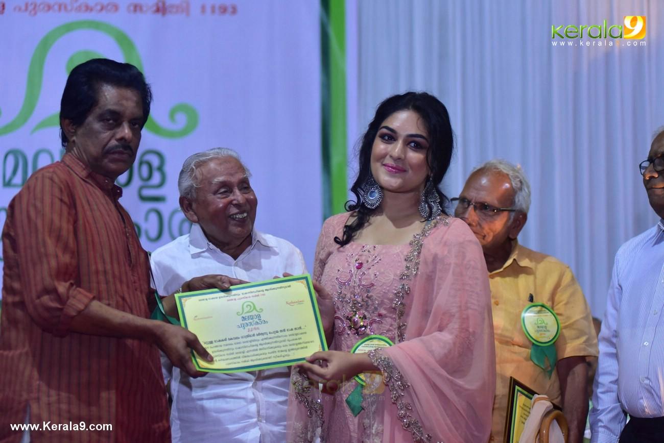 malayala puraskaram 2017 photos  109