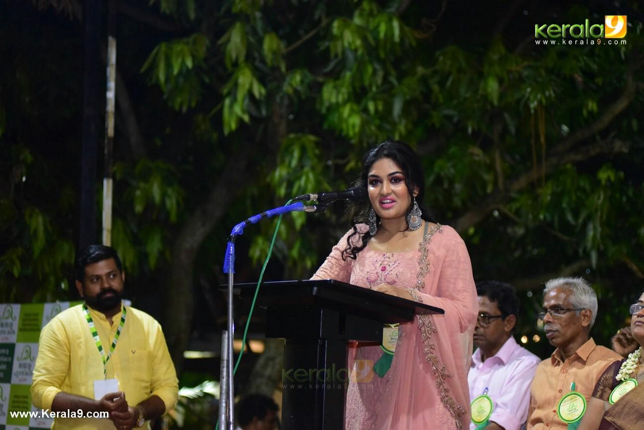 malayala puraskaram 2017 photos  124