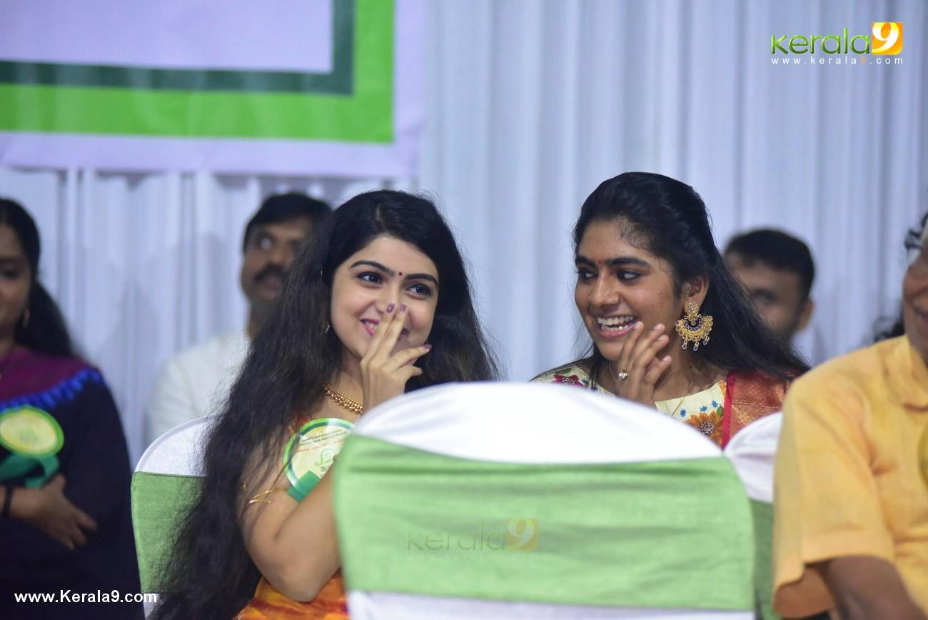 malayala puraskaram 2017 photos  160