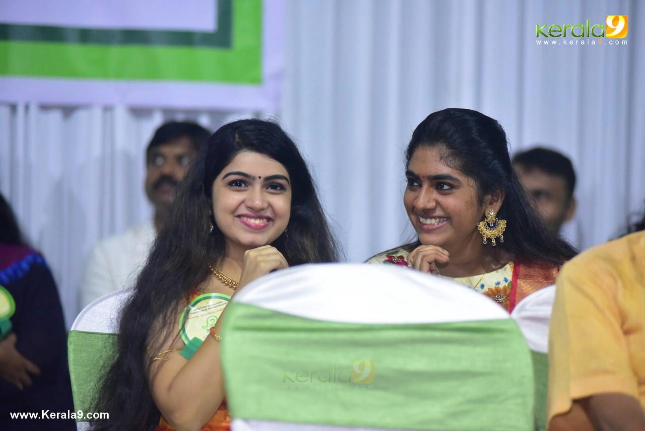 malayala puraskaram 2017 photos  162