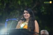manasa radhakrishnan at malayala puraskaram 2017 photos  006