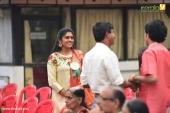 malayala puraskaram 2017 photos  00