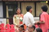 malayala puraskaram 2017 photos  002