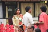 malayala puraskaram 2017 photos  003